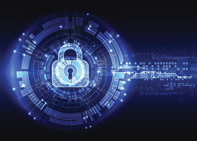 Les gouvernements africains demandent nos données utilisateurs aux géants de la technologie