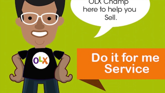 Nigéria: le site OLX a enregistré 33,677 millards $ de transactions en ligne en 2016