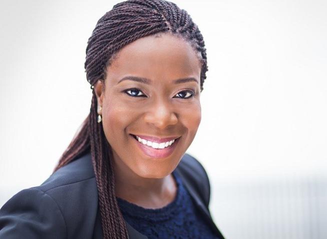 Uber nomme un nouveau directeur général pour l'Afrique de l'Ouest