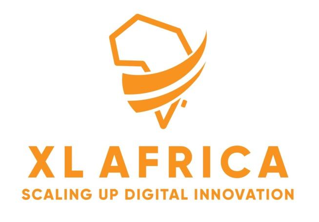 XL Africa : 20 startups africaines participent au programme d'incubation de la banque mondiale
