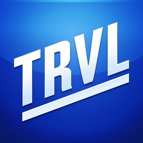 Trvl.com pose ses valises en Afrique du Sud