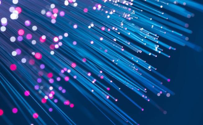 Les coûts du haut débit restent les plus élevés en Afrique