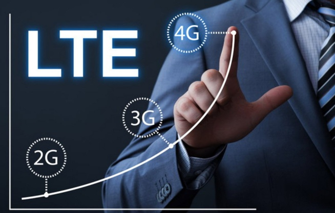 Jamii Telecom lance son réseau mobile 4G au Kenya