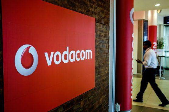 Vodacom augmente sa clientèle, de même que ses recettes