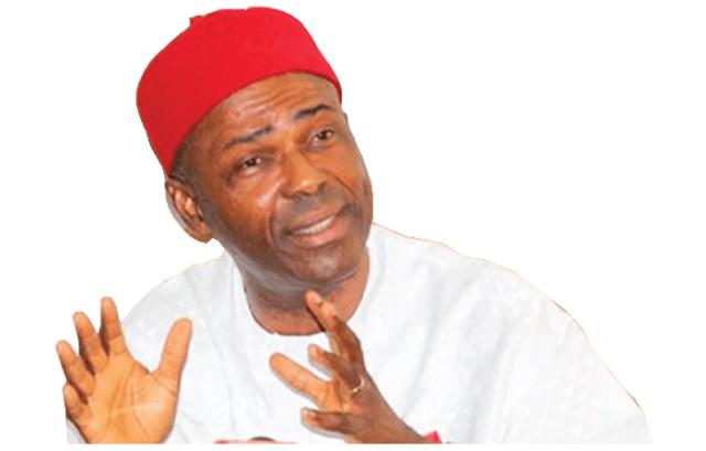 Nigeria: Une banque spécialisée pour aider les innovateurs et les entreprises de sciences/technologies