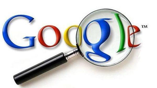 Google classe le Nigéria parmi les trois premiers pays dans la recherche en ligne