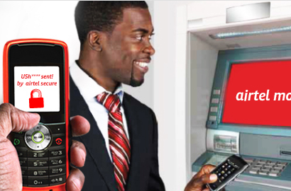 Airtel Zambie mène la course du mobile money en Zambie