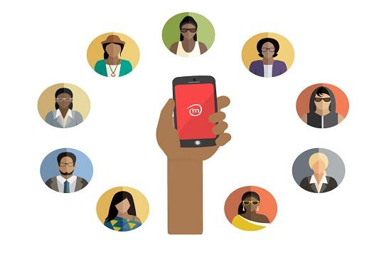 La startup mSurvey basée au Kenya débarque au Nigeria