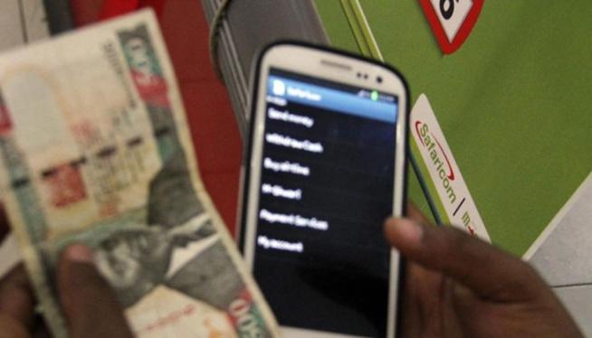 L'Afrique subsaharienne domine l'industrie mondiale de l'argent mobile - GSMA