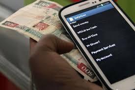 Les Kenyans sont devenus prisonniers des applis de prêt mobile selon une étude