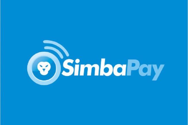 Kenya : Les fondateurs de SimbaPay lance une solution de transfert d'argent par SMS