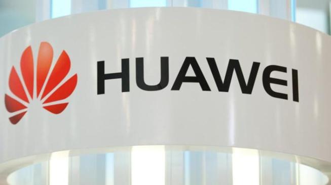 Les résultats financiers de Huawei montrent une contribution croissante du marché africain