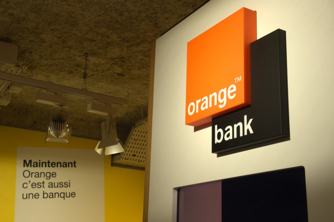 Orange Bank présente son plan de déploiement en Afrique