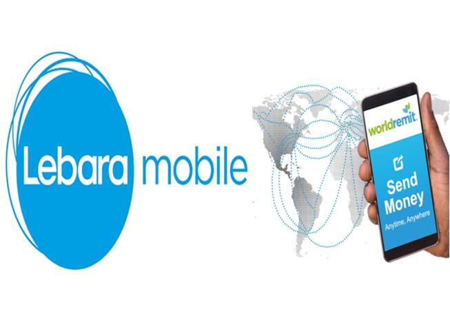 WorldRemit et Lebara signe un partenariat pour le transfert d'argent en Afrique