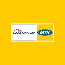 Liberia: Lonestar Cell MTN lance 'Momo Pay' pour améliorer le paiement électronique