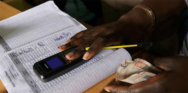 Afrique de l'ouest : Le Mobile money atteint 13 fois plus de personnes que les banques locales