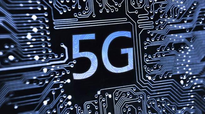 MTN et Huawei conduisent le premier essai de terrain de la 5G en Afrique