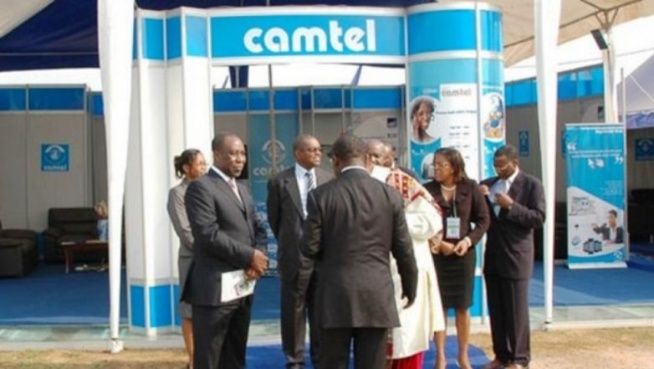 Cameroun : Camtel s'associe à SatADSL pour distribuer la connectivité par satellite