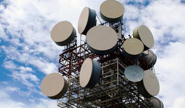 Éthiopie Télécom compte désormais 66,2 millions d'utilisateurs