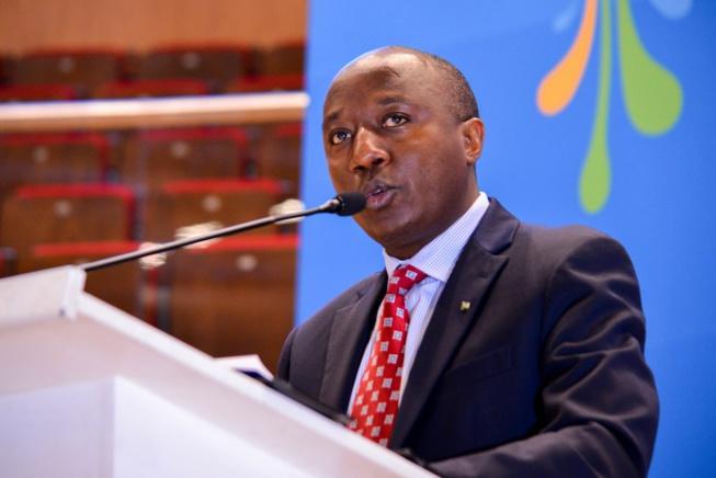 Le Rwanda investit 30 millions de dollars dans l'innovation
