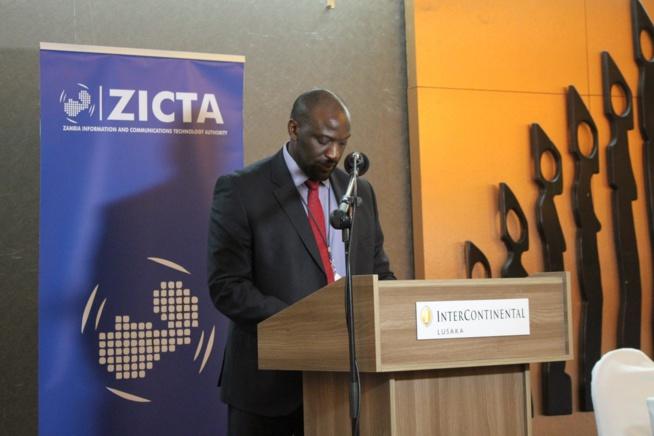 Zambie : Les opérateurs mobiles condamnés à 1.2 million $ d'amende pour mauvaise qualité de service