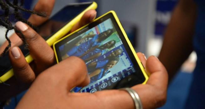 Nigeria : Désormais 103 millions d'internautes - NCC