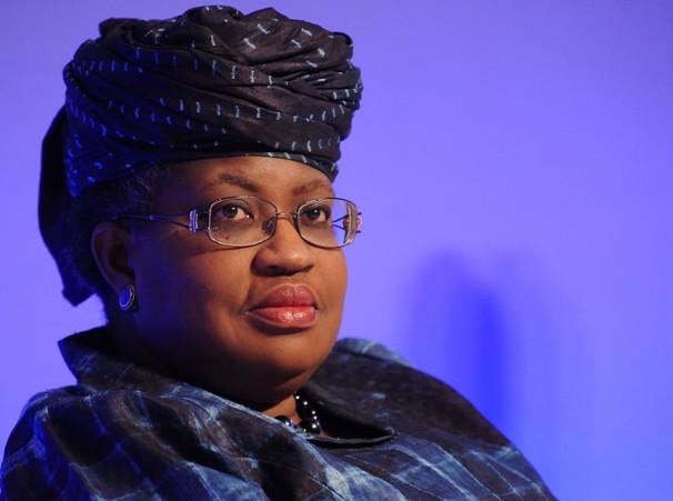 Twitter a recruté l'ancienne ministre des Finances du Nigeria