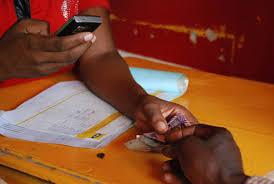 Les entreprises télécoms rwandaises veulent interconnecter les systèmes d'argent mobile