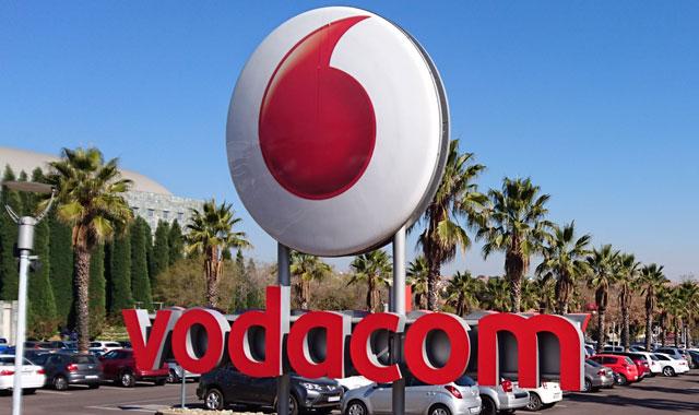Tanzanie: Vodacom a 30 jours pour apporter des réponses à ses problèmes de cybercriminalité