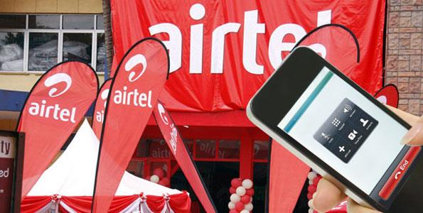 Tanzanie: l'application mobile Airtel Health atteint 500 000 personnes