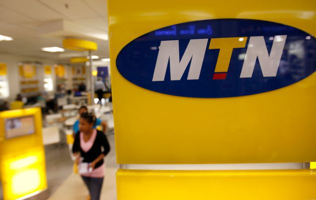 Ouganda: le nombre d'abonnés de MTN a chuté de 700 000