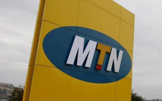 Nigeria: Le gouvernement réclame 2 milliards de dollars en droits d'importation à MTN