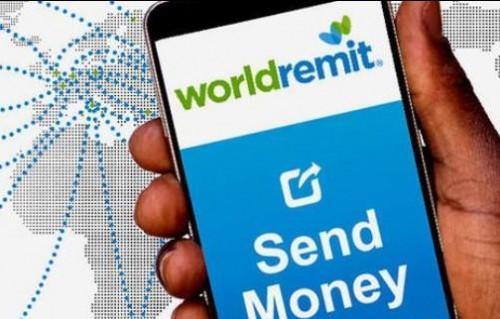 WorldRemit lance des transferts d'argent numériques en Afrique