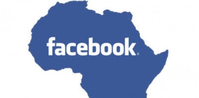Facebook présente les gagnants de son programme de leadership pour l'Afrique