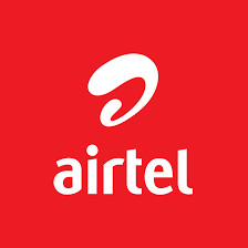 La licence d'exploitation d'Airtel Malawi menacée