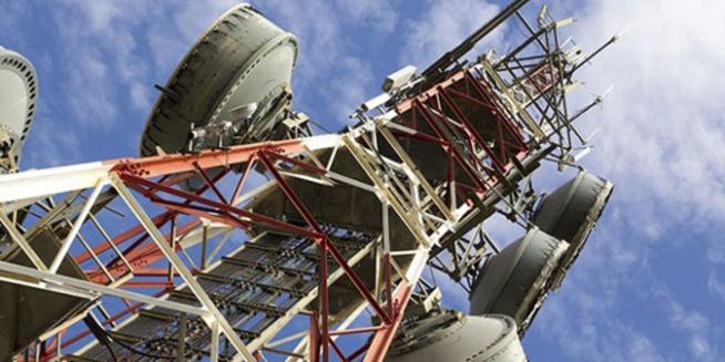 Zimbabwe: les recettes Telcom font un bond de 20%