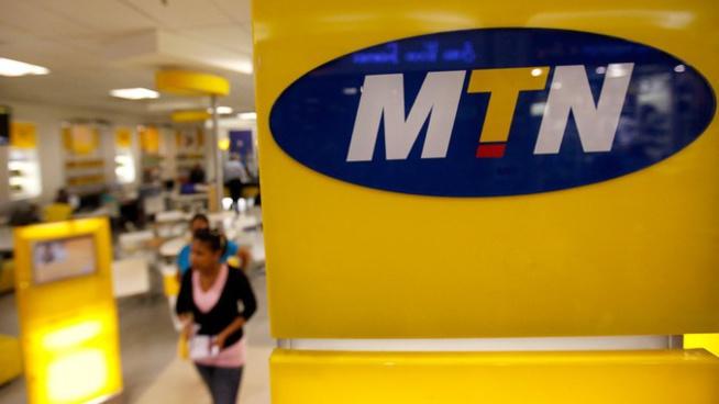 MTN enregistre une croissance au troisième trimestre malgré des difficultés persistantes au Nigeria