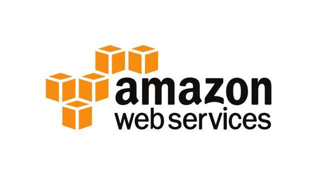 Amazon Web Services va ouvrir des centres de données en Afrique du Sud