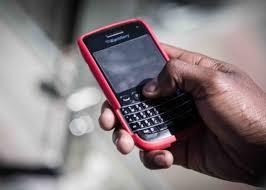 Cameroun : Baisse du volume des appels, hausse des messages texte
