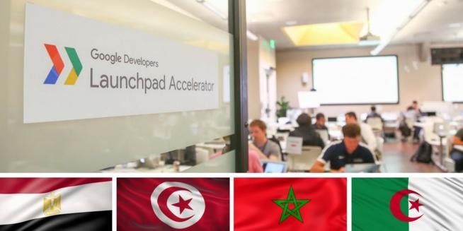 Nigeria: Google launchpad Accelerator va offrir 3 millions $ à des start-ups africaines