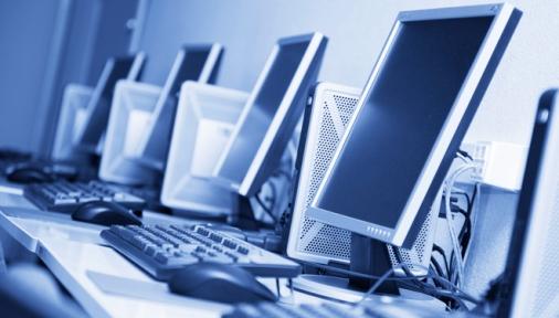 Zimbabwe: le secteur des TIC enregistre des recettes d'un milliard de dollars