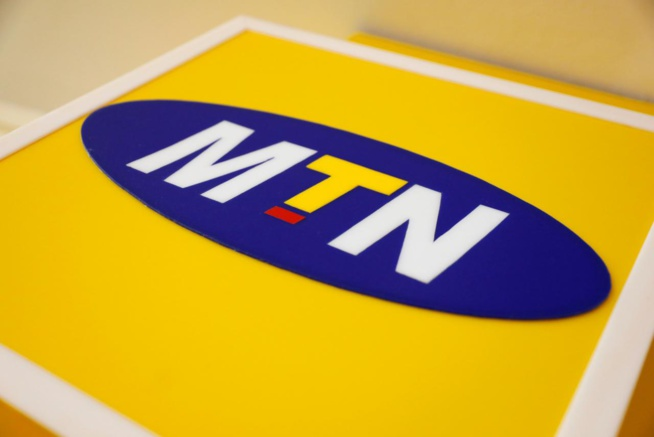MTN va acquérir une licence bancaire au Nigeria