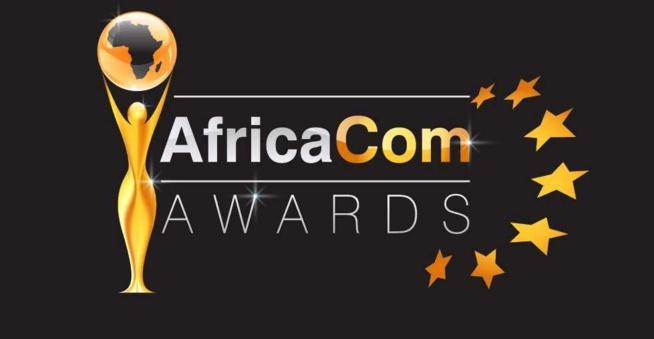 AfricaCom 2018 : MTN SA et Huawei lancent une solution pour animaux connectés