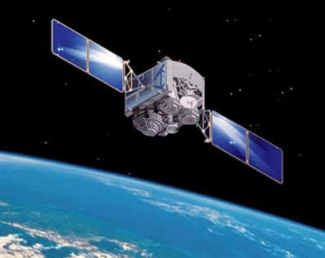 L'Ethiopie s'apprête à lancer son premier satellite spatial