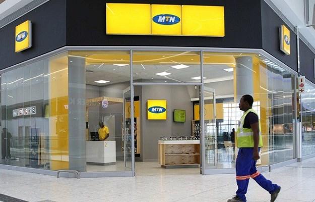Le procès MTN/ Banque centrale du Nigeria reporté