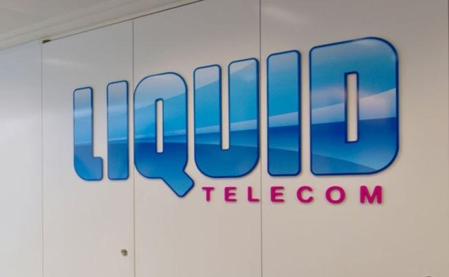Egypte : Liquid Telecom va investir 400 millions $ dans une infrastructure de réseau et des centres de données
