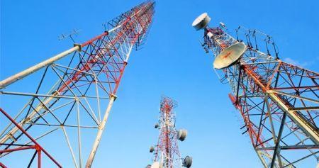 Mauritanie: Les opérateurs télécoms condamnés à une amende de 1,5 million $