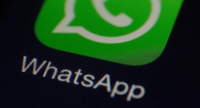 Ghana: La popularité de Whatsapp stimule les ventes de smartphones