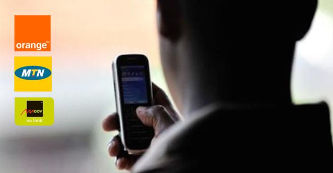 Côte d'Ivoire: les opérateurs télécoms en conflit avec le régulateur à propos des taxes sur l'argent mobile