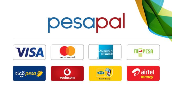 Afrique de l'Est: Pesapal passe enfin au mobile avec une nouvelle application de paiement
